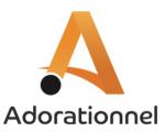 ALLC Logo 2